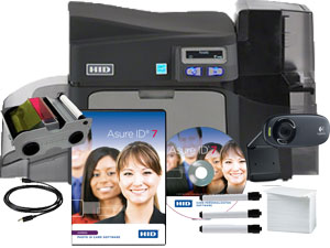 Complete ID Systems