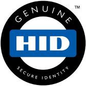 HID USA Brand