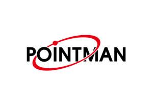 PONITMAN NUVIA Brand